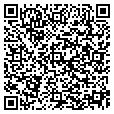QR code with Right Price Septic contacts