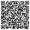 QR code with Steve Routon contacts