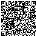 QR code with Broward County Farm Bureau contacts