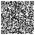 QR code with Black Sheep The Inc contacts
