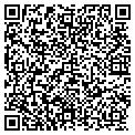 QR code with Nina Birnbach CPA contacts