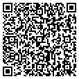 QR code with Homestyle Cafe contacts