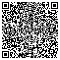 QR code with Trane Parts Center contacts