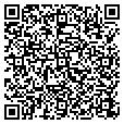 QR code with Corrosion Control contacts