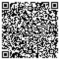 QR code with Crossings Gourmet Liquors contacts