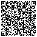 QR code with Dennis A Kuack DDS contacts