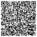 QR code with Highway 60 Auto Salvage contacts