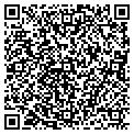 QR code with Wauchula Super Market Inc contacts