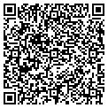 QR code with Congress Three Investments contacts