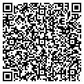 QR code with News Journal Depot contacts