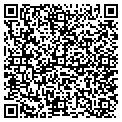 QR code with Soft Touch Detailing contacts