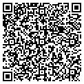 QR code with Cross Creek Realty contacts