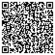 QR code with Angel Auto Parts contacts