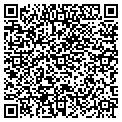 QR code with Congregation Shomrei Torah contacts