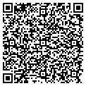 QR code with Arnold Gagnon Contracting contacts