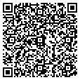 QR code with Acfi Inc contacts