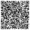 QR code with Custom HI Tech contacts