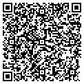 QR code with Southern Fish Culturists Inc contacts