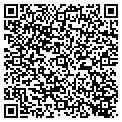 QR code with J & T Automotive Repair contacts