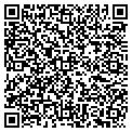 QR code with Reliance Fasteners contacts