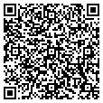 QR code with Scorpico contacts