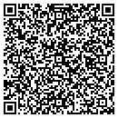 QR code with Christian Brothers Electronics contacts