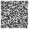 QR code with James E Lynch Trim & Rmdlng contacts