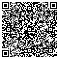 QR code with Manasota Underwriters Inc contacts