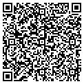 QR code with Life Appreciation Training contacts