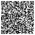 QR code with Ace Auto Parts contacts