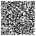 QR code with Color Cosmetic contacts