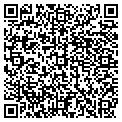 QR code with Alan Miles & Assoc contacts