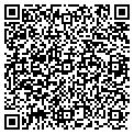 QR code with Falcon Pro Industries contacts