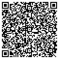 QR code with Mac's Sheet Metal Works contacts