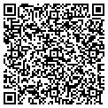 QR code with Environmental Pest Control contacts