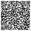 QR code with Tucker Marine Service contacts