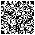 QR code with Bilco Enterprises contacts