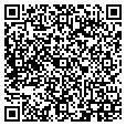 QR code with Babbsco Towing contacts