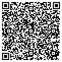 QR code with Sunbelt Business Brokers contacts