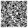 QR code with Point of View contacts