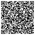 QR code with Sheldon P Davis contacts