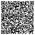 QR code with Adventure Travel Service L L C contacts