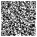 QR code with South Florida Realty MGT contacts