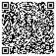 QR code with True To Form contacts