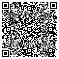 QR code with Dacun Kennels & Aviaries contacts