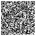 QR code with Design Aire Inc contacts