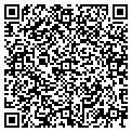 QR code with Campbell Homeowner Service contacts
