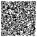QR code with Withlacoochee River Electric contacts