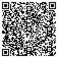 QR code with SCP Distributors contacts