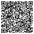 QR code with Wags & Whiskers contacts